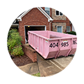 Dumpster Rental Mcdonough Ga Button 2